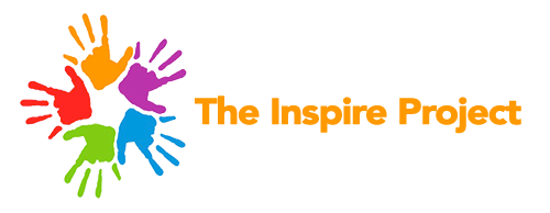 The Inspire Project